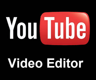 2018 alternative to youtube video editor you should free download youtube video editor ccuart Gallery