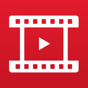 Youtube Movies Free Download Guidestips To Mp4 Iphone Ipad Android