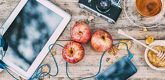 Musik Vom Iphone Auf Pc Ubertragen Ohne Itunes