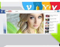 online-musikseiten.png