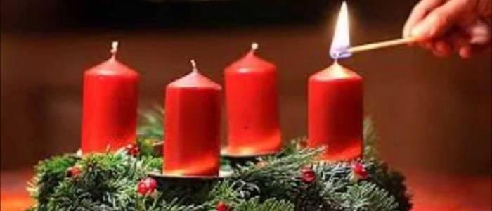 Weihnachtslieder Gratis Hören.Die 50 Besten Adventslieder Liste 2018 Gratis Download