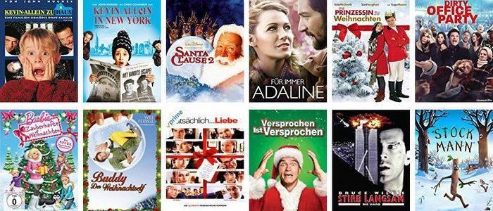 die 60 besten weihnachtsfilme liste 2018 gratis download