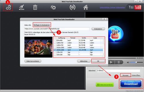 Coco Movie 1080p Download