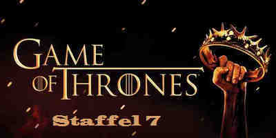 game of thrones download deutsch