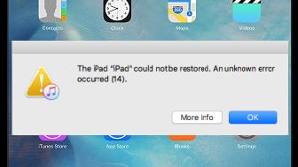 opera beim prüfen auf updates ist ein fehler aufgetreten