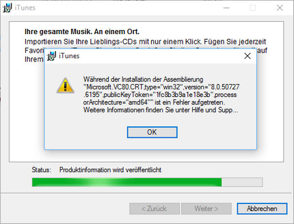 Windows Server 2008 32 Bit herunterladen itunes