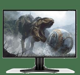 Jurassic World 2 Ganzer Film Deutsch Stream