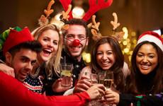 2017 top 40 moderne weihnachtslieder liste gratis download. Black Bedroom Furniture Sets. Home Design Ideas