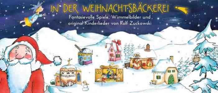 Kinder Weihnachtslieder Gratis.50 Bekannteste Rolf Zuckowski Weihnachtslieder Gratis Download