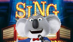 Sing Ganzer Film Deutsch