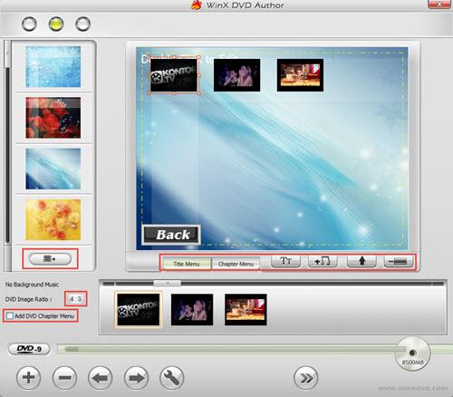 Musterbriefe Vob Kostenlos : Anleitung vob auf dvd brennen kostenlos windows