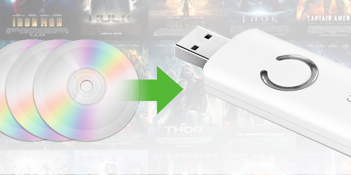 free dvd rom software download