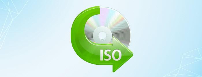 free iso to dvd converter mac
