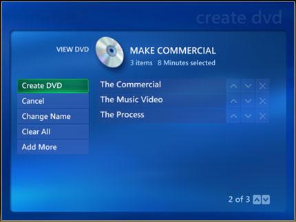 2021 Best Free Dvd Burner For Windows 7 8 1 10 Free Download