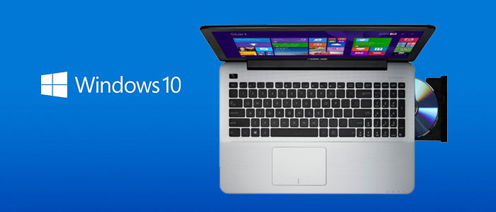 How To Play Dvd On Hp Laptops With Or Without Dvd Drive