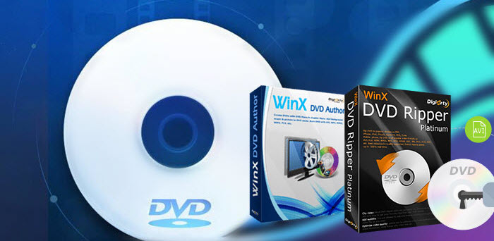 Best Free DVD Converter and Burner 2019 for Windows (10)