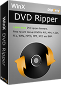winx dvd ripper box