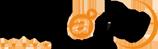 Digiarty Software Logo