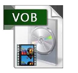 Vob Datei Abspielen