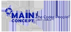 Storm Codec Spontaneous Free Download - Softotornix