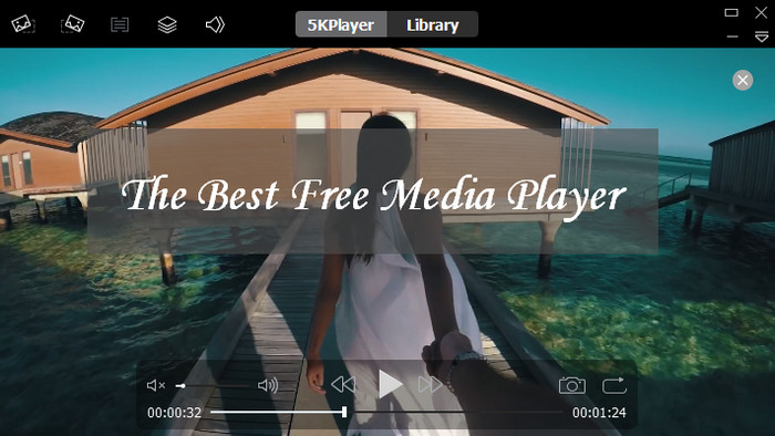 Best 3 Free Media Players for Windows 7 32 Bit & 64 Bit | 2020