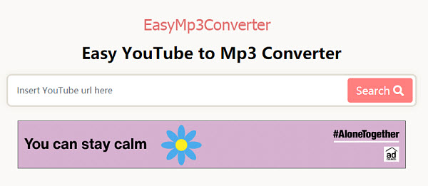 Free YouTube to mp3 mac converter online