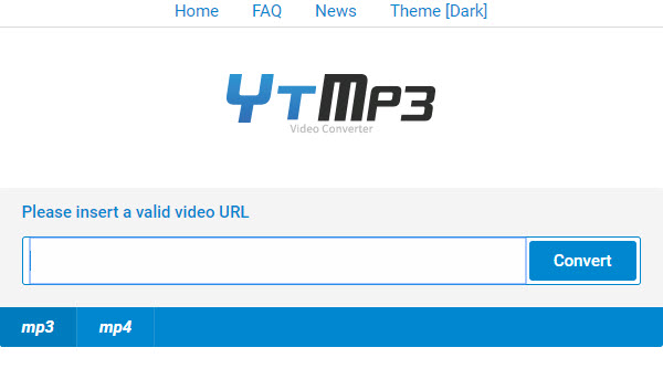Get The Best Free Youtube To Mp3 Converters For Mac