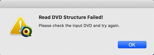 Winx Dvd Ripper For Macheavenlyboard