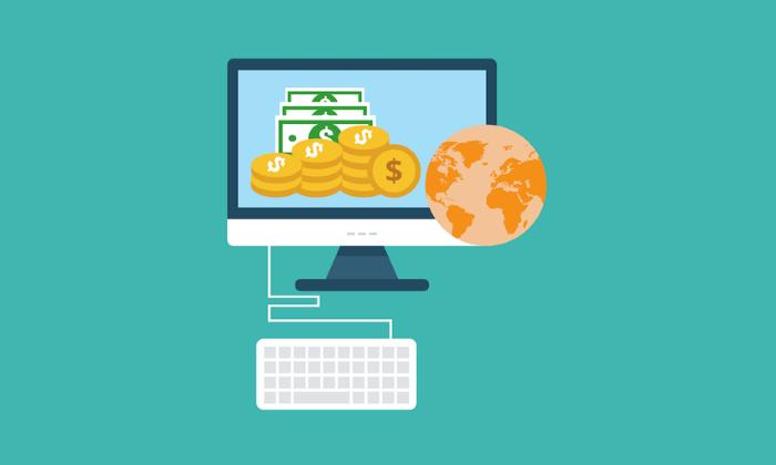 Make Money Vlogging