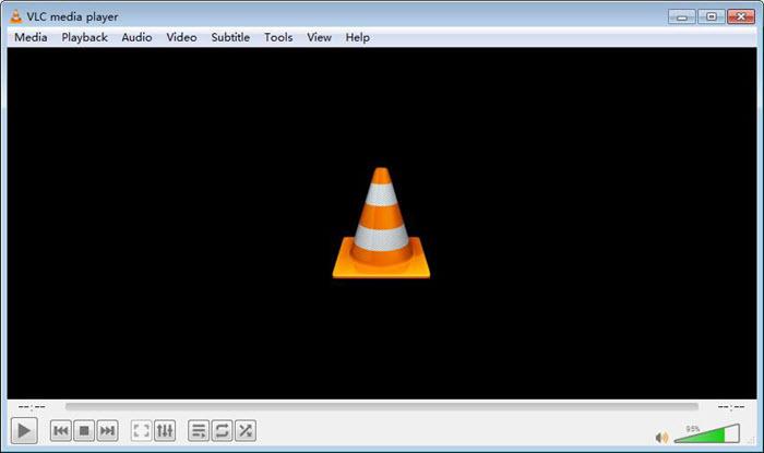 Windows Dvd Player Free Download Play Dvd On Windows 10 8 1 7