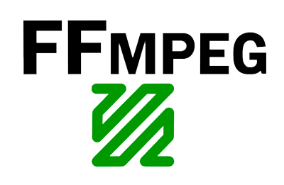 Top Hardware Accelerated Video Transcoder - FFmpeg