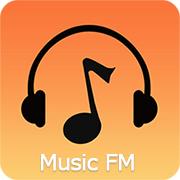 【Music FM】[非脱獄/未脱獄も可]iPhoneに本物 …