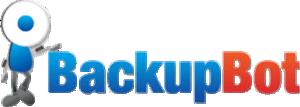 iBackupBotダウンロード方法