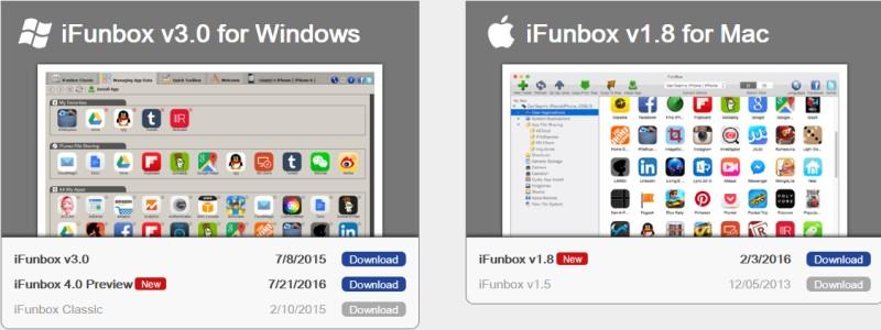 64ビット版インストーラの入手方法 - Apple コミュ …
