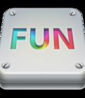 iFunbox使い方