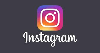 Instagram写真保存方法