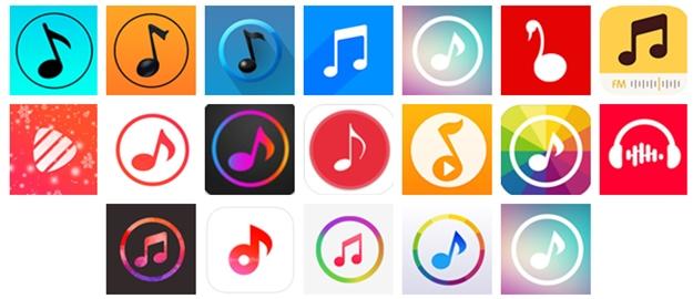 ミュージック fm 公式 サイト Android 用の ミュージックfm