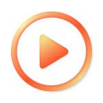 無料動画ダウンロードアプリ