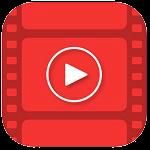 スマホでYouTube動画をダウンロード