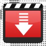 YouTube動画保存