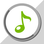 YouTube以外の音楽アプリ