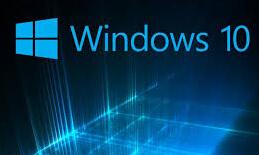 Windows10で動画を変換