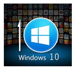 Windows10でDVDをダビング