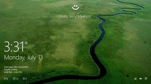 Windows 10メリット