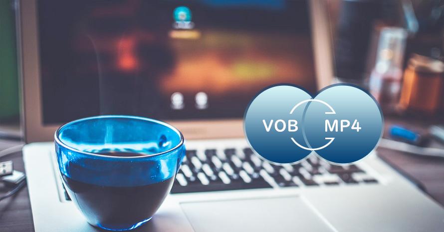 Vob mp4 変換