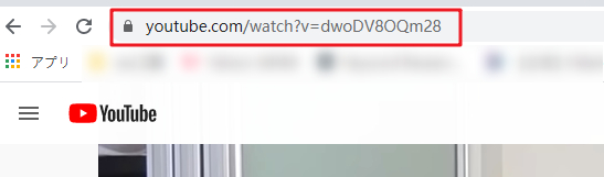 違法 ツイッター リアルタイム 100 動画 保存