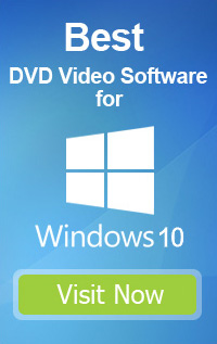 download dvd player for windows 10