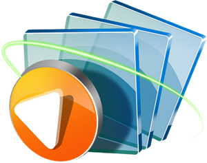 descargar windows media player para windows 7 32 bits