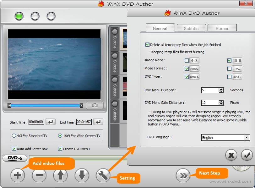 moviesmusic download play tips how to troubleshoot quotcan