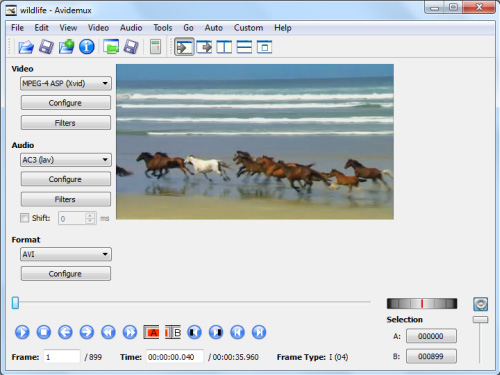 Download iMovie for Windows (10, 8, 7, etc.) to Make and Edit Your Videos
